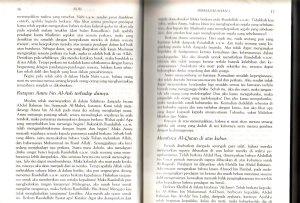 kitab ar-ruh ibnu qayyim_0003