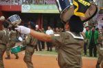 Densus 99 : laskar ahlusunnah indonesia - siap hadapi wahabi radikal (teroris antek alqaida)
