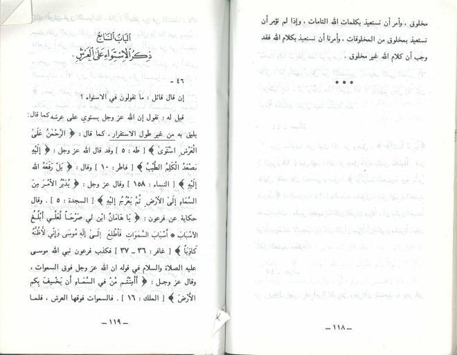 [4.jpg]