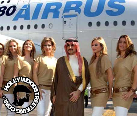 السلفية الوهابية وعلاقتهم باليهود Saudi-prince-harem