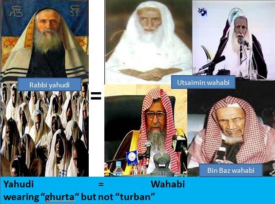 http://salafytobat.files.wordpress.com/2012/07/yahudi-wahabi-ok.jpg
