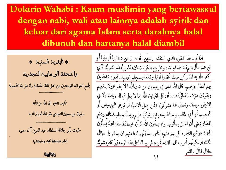 akhirnya-mufti-negri-semblan-malaysia-resmi-mengharamkan-ajaran-wahhabi