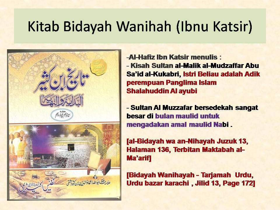 free terjemahan kitab qurrotul uyun