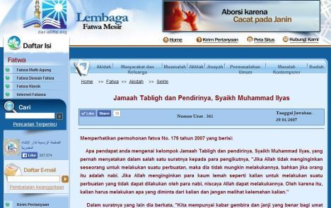 fatwa mesih jamaah tabligh ok 1