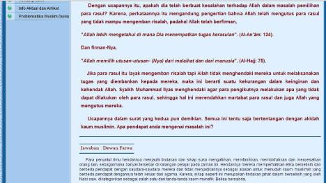 fatwa mesih jamaah tabligh ok2