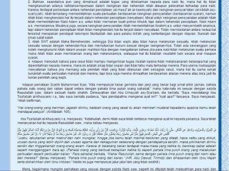fatwa mesih jamaah tabligh ok6