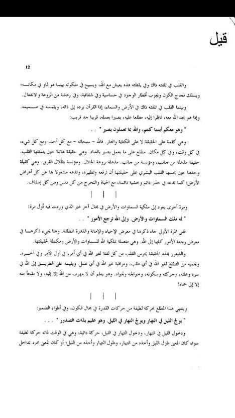 sayyid qutb 3