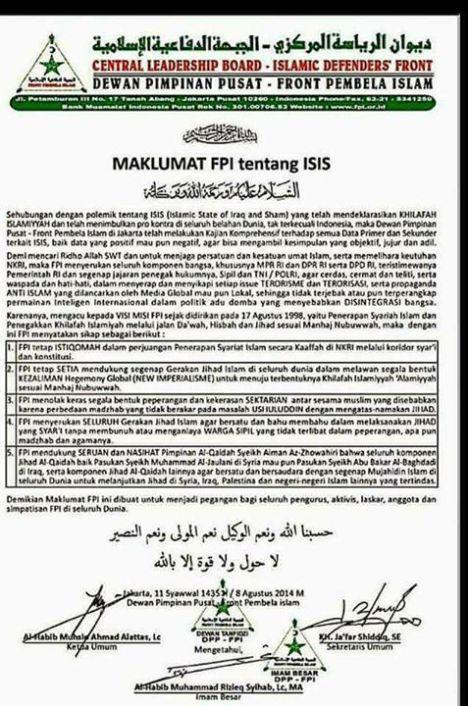 FPI DUKUNG ISIS.jpg
