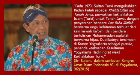 sri sultan_turki_